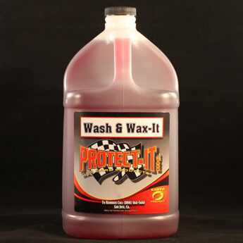 protect-it-wash-and-wax-it