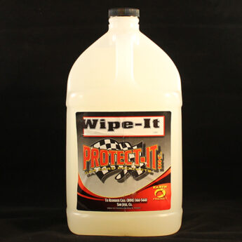 protect-it-wipe-it