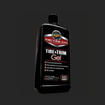Tire-Trim-Gel