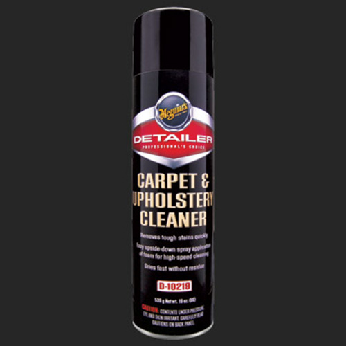 carpet-upholstery-cleaner-mequires