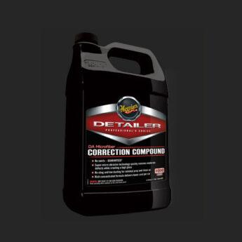 correction-compound