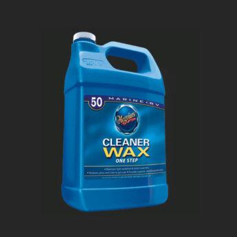 rv-cleaner-wax