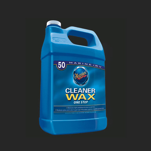 rv-cleaner-wax